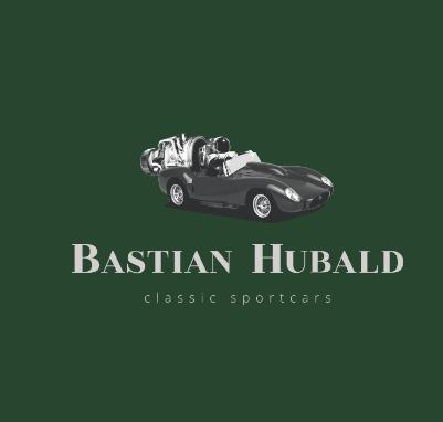 Bastian Hubald