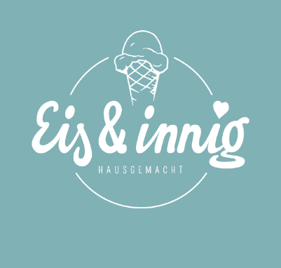 Eis & Innig Logo