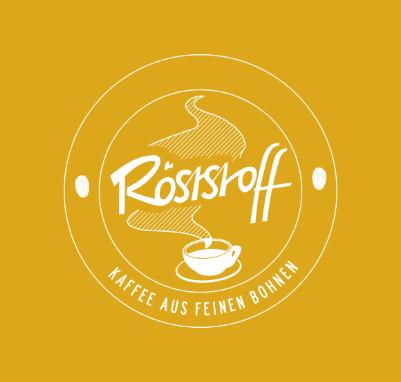 Röststoff Logo