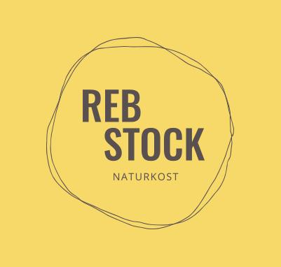 Rebstock Logo