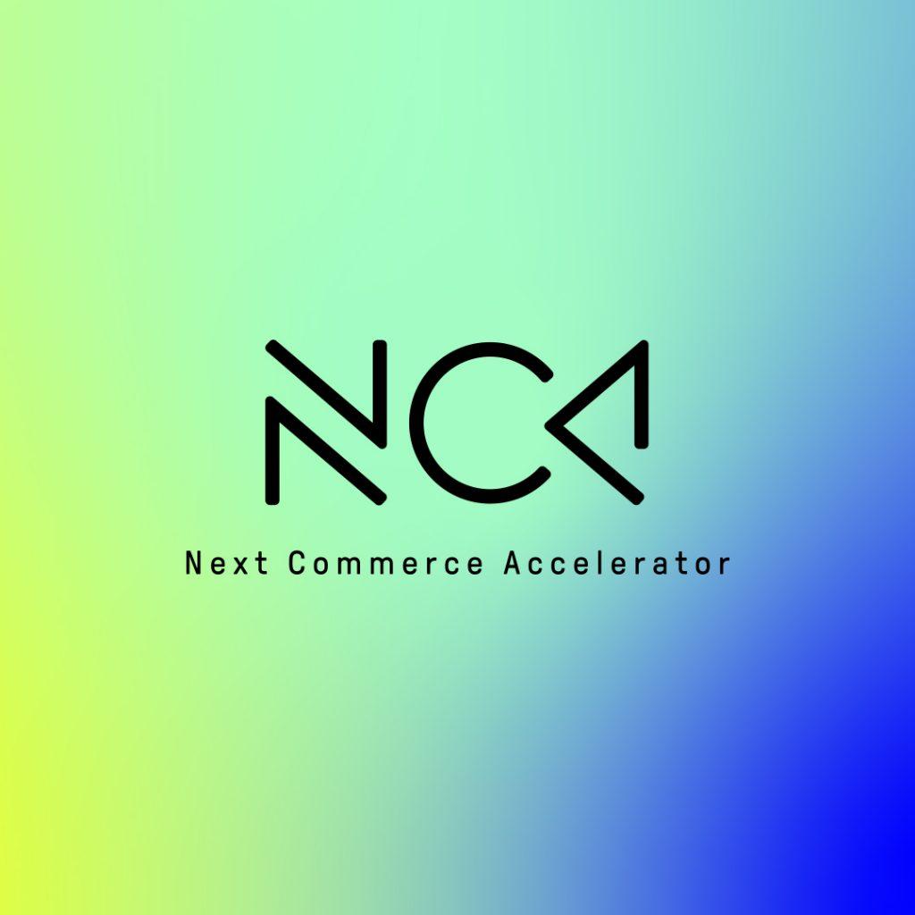 NCA Lofo und Thumbnail