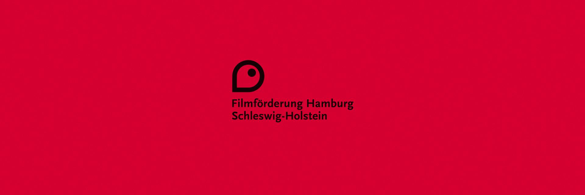 Filmförderung Hamburg SH Slider Logo