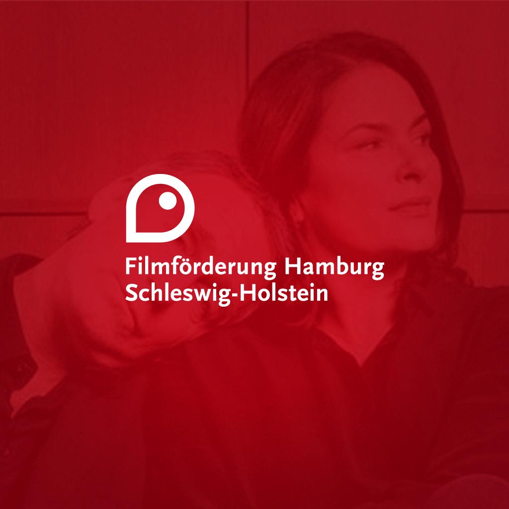 Filmförderung Hamburg SH Thumbail