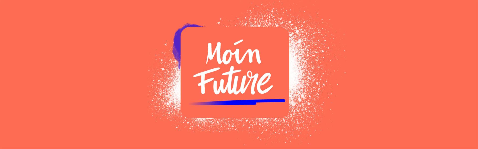 Moin Future 2.0