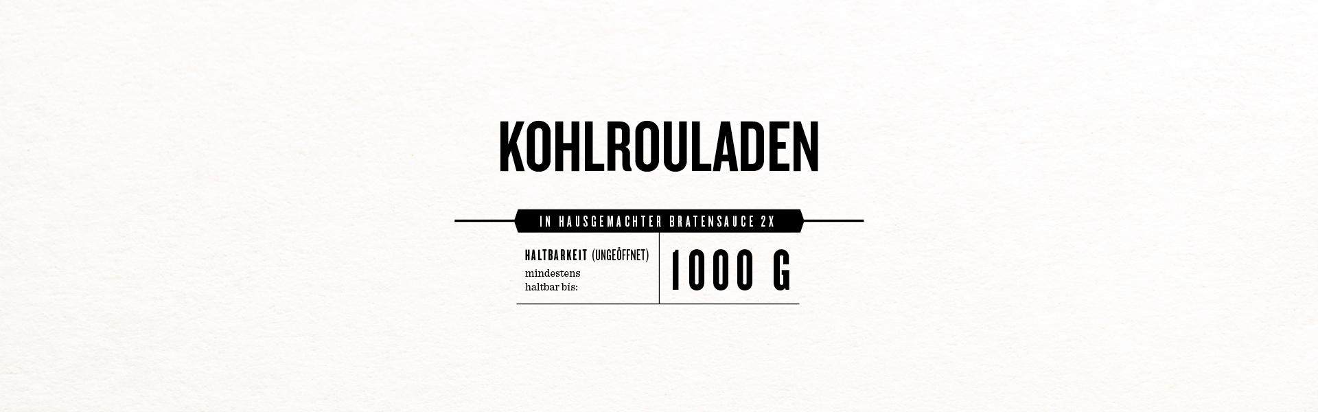 Etikett Design Landfleischerei Specht